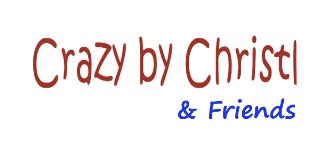 Crazy by Christl and Friends